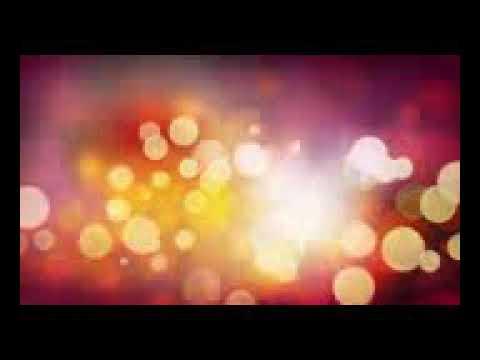 Jado tenu meri yaad auni   Latest Punjabi Songs 2016   ommi farhan love song