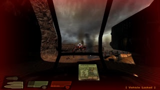 Quake 4 - Dual Stream Testing Continued