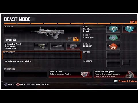Black Ops 2 - Kill Confirmed On Turbine w @IZEDNECK (BO2 Multiplayer)