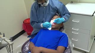 Free dental care for Pinellas kids on Monday | Digital Short