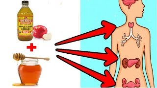 download musica Drink Apple Cider Vinegar And Honey Water On An Empty Stomach And Youll be Amazed With The Benefits