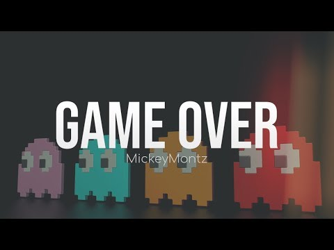 Beat #6 : Game Over Music Videos
