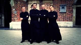 Jesuit Ice Bucket Challenge