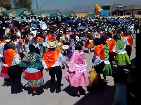 Santiago Sicaya 2010 - San Sebastian Huancayo - shbg.mp4