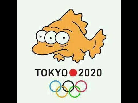 FUKUSHIMA: Tokyo Olympic