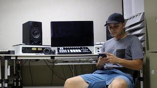 download musica MELHOR CURSO DE PRODUÇÃO AL