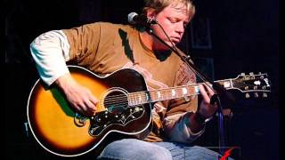 Watch Pat Green Poetry video