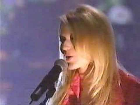 Jewel - What's Simple Is True (Live)