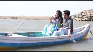 Download Pre Wedding | Ekta & Tejas | Zaalima  PART 1 3Gp Mp4