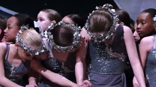 A LOSING Streak? | Dance Moms | Season 8, Episode 7