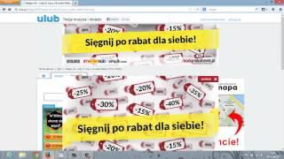 Jak pobierać piosenki z Ulub.pl [PORADNIK]