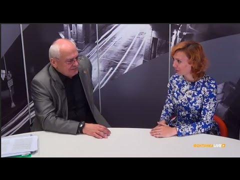 Николай Буров: Зачем на самом деле епархии Исаакиевский собор