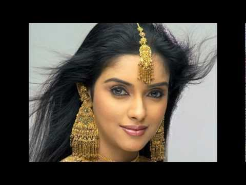 Asin is no mood return kollywood