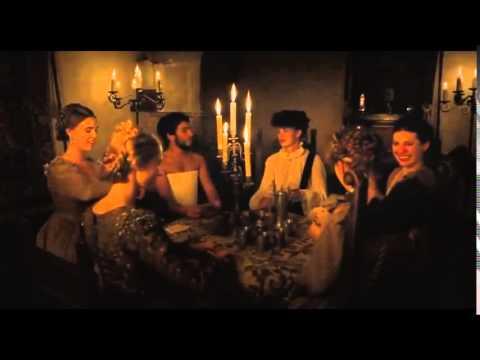 Мария – королева Шотландии - драма - биография - история - русский фильм смотреть онлайн 2013