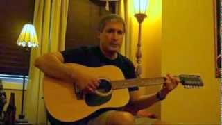 Watch Gordon Lightfoot Heaven Help The Devil video
