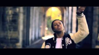 Watch Diggy Simmons Great Expectations video