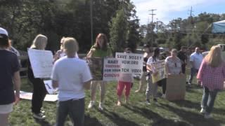 Watch Unjust Abuse video