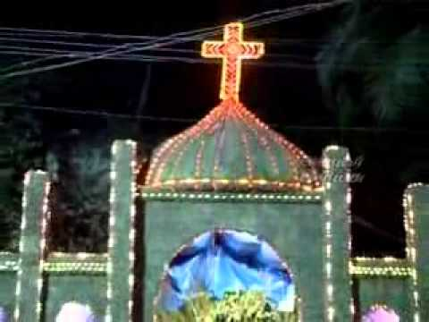 Tamil Christian Song - Hosanna Hosanna - Arputhar Yesu Vol - 2 video