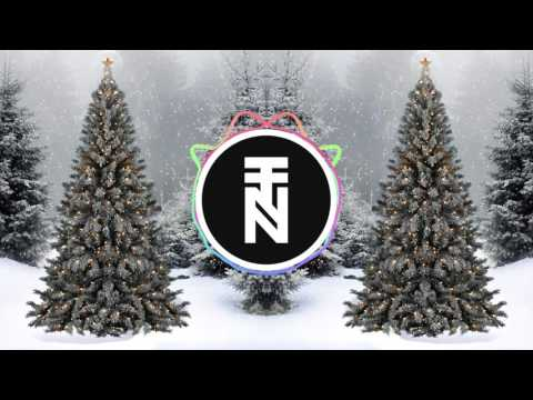 All I Want For Christmas Is You (Onderkoffer Trap Remix) 🎄