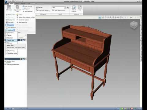 Autodesk Design Review 2010.wmv