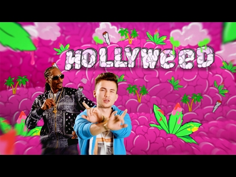 Arman Cekin - California Dreaming ft. Snoop Dogg & Paul Rey (Official Music Video)