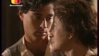 Земля любви, земля надежды (129 серия) (2002) сериал