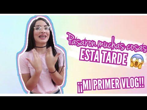 PROBANDO TRUCOS RAROS DE INTERNET 2 / Kimberly Loaiza