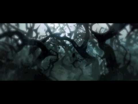 Lana Del Rey- Once Upon A Dream Music Video (Maleficent Official Motion Soundtrack)