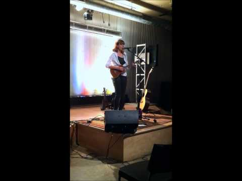 Raised By Wolves by Jenee Halstead - June 15, 2012.wmv