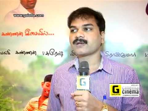 Chaplin Samanth Team Speaks about the Movie