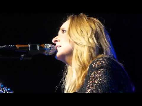 Melissa Etheridge - Enough Rain