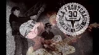 Watch La Frontera Aventuras Del Capitan Achab video