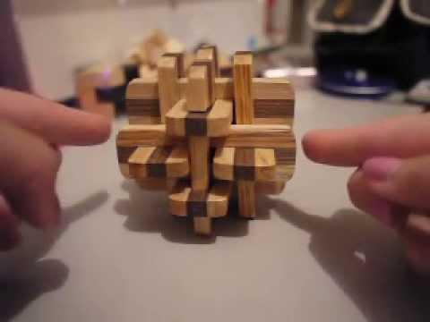 how-to-solve-a-wooden-magic-cube-puzzle-como-resolver-cubo-mgico-de-madeira.html