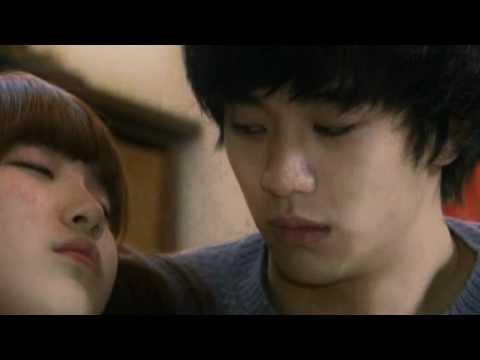 Korean Drama Mix Mv ~ Bleeding Love ~ video