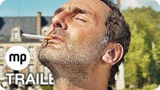 Das Leben ist ein Fest Trailer German Deutsch (2018)