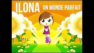 VIDEO ILONA MITRECEY