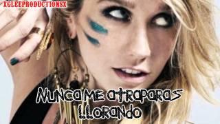 Ke$ha Video - Blind - Ke$ha { Traducida en Español } HD