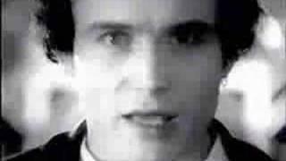 Watch Adam Ant Beautiful Dream video