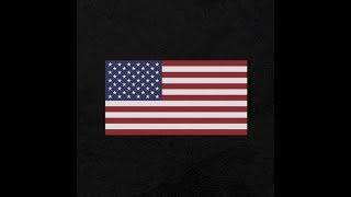 Download Lagu Chris Brown -  State Of The Union Gratis STAFABAND
