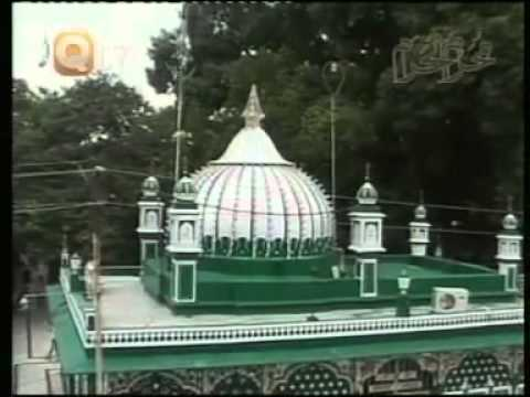 Sabir Piya Kaliyar Shareef http://www.oonly.com/download/daastan-sabir-paak-video-1.html