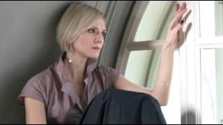 Жена Петра Красилова ушла от мужа, вы онемеете от причины