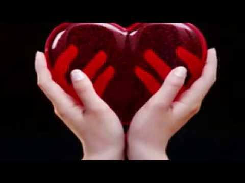 EK Hi Arman Hai HUM Bane Rehnuma- Excellent Meditation Song -...