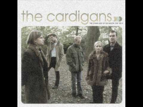 Cardigans - I Figured Out