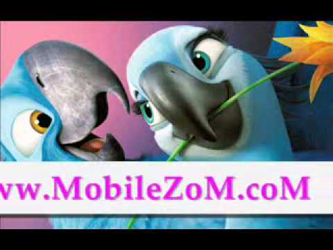 download lagu Sms New Ringtone gratis