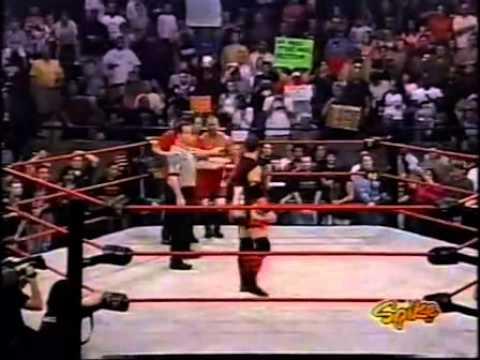 200511.12]TNA iMPACT!