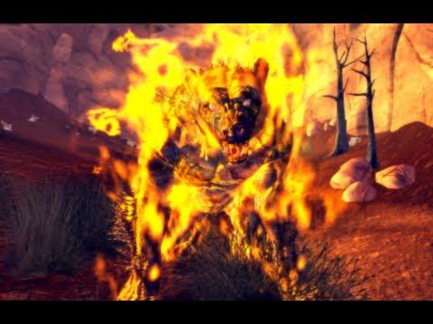 Fallout: New Vegas - Top 10 Enemies (AFTER DLC)