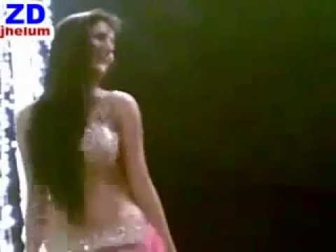 Private Mujra in Lahore