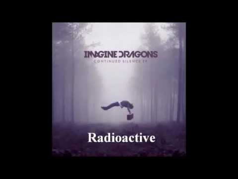 Imagine Dragons - CD Completo