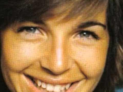 Véronique Jannot - J'ai Fait L'amour Avec La Mer