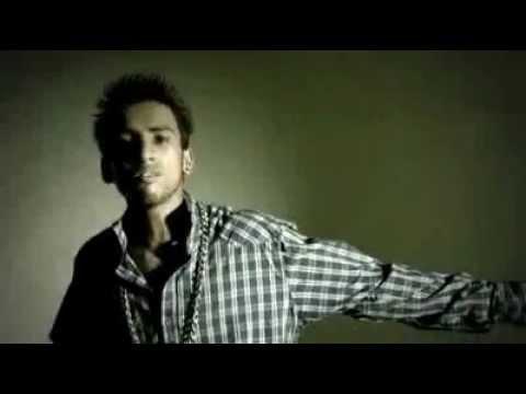 Akhiyan nu chen na aave video song download